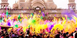 festival des couleurs holi en inde holi festival en inde holi  festival des couleurs holi en inde holi festival en inde holi fete du printemps