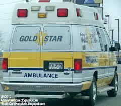 gold star ambulance ems albany baldwin dr dougherty gold star ambulance ems albany baldwin dr dougherty county ford gold star ambulance service healthcare albany ga
