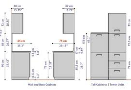 average cabinet depth. Fine Average Kitchen Counter Depth Best Cabinets Pictures Inspiration  House Inside Average Cabinet C