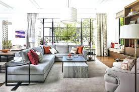 Neutral Color Area Rugs Living Room Modern With Colors Rug Cleaning Cost Multicolor