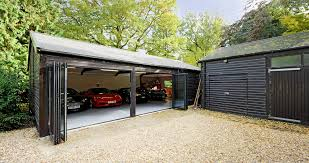 folding garage doors. Interesting Folding Folding Garage Doors Uk F54 On Simple Home Interior Design With  With