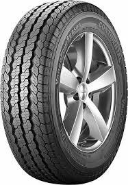 <b>Michelin Agilis Crossclimate 195/75</b> R16 110 R light truck All ...