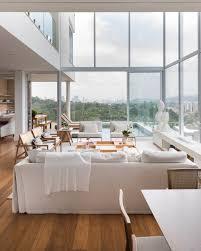 Vivi Design House By Vivi Cirello Myhouseidea