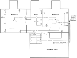typical house wiring facbooik com Typical Wiring Diagram For A House new room wiring diagram house wiring diagram of a typical circuit typical wiring diagram for a house uk