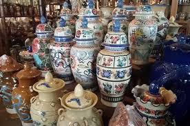 Hasil gambar untuk kerajinan keramik