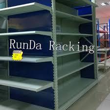 shelves on sale. Plain Sale Shop Sale Display Shelves For Retail Stores Toy Gondola With Shelves On Sale I