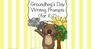excellent ideas for creating groundhog day essay i love those moments of synchronicity thanks for tying it together groundhog day essay quality and cheap essay to make easier your life expert writers