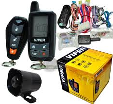 avital 5303 wiring diagram unique awesome bulldog remote starter avital 5303 wiring diagram inspirational viper 5305v 2 way car alarm security system and remote start