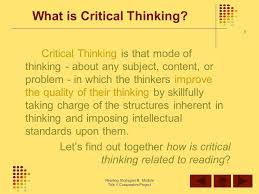 critical thinking question examples advantages of selecting critical thinking question examples jpg
