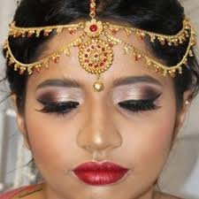 photo of ghazal s beauty empire fremont ca united states beautiful indian bride
