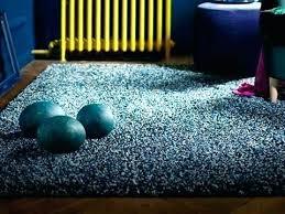 7 round area rug x 9 rugs under 100