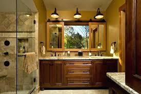 recessed lighting for bathroom recessed lighting bathroom bathroom chrome bathroom ceiling light fixtures flattering bathroom lighting