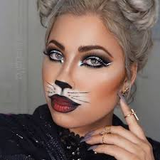 image result for kid cat face makeup face paint cat face makeup easy makeup and stuff