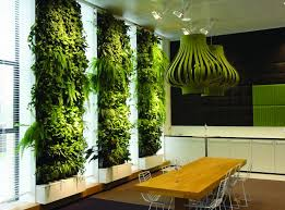 ipot modular planting system supercake. Looking For A Maintenance Free Vertical Garden? We Have The Solution With Our Botanically Accurate Artificial Garden. Ipot Modular Planting System Supercake