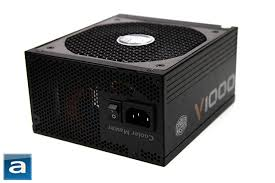 cooler master v w page of reports aph networks the cooler master v1000 1000w power supply despite carrying no naming resemblance to the company s silent pro series does not look all too different than