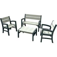 keter outdoor furniture garden furniture set graphite color outdoor keter garden furniture sets argos