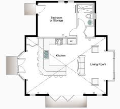 WhatIsNewToday65365 Indoor Pool House Floor Plans ImagesPool House Floor Plans