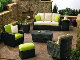 Outdoor Living Room Furniture For Your Patio Outdoor Furniture