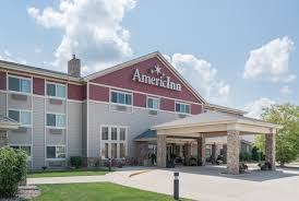 Americinn Of Hartford Our Portfolio