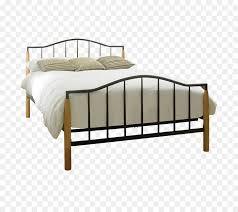bed side view transparent. Delighful Transparent Bed Frame Bedside Tables Mattress  Table In Side View Transparent D