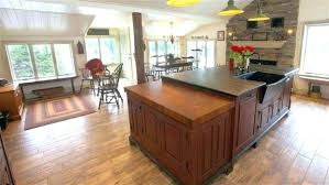 how much do butcher block countertops cost cost of butcher block cost butcher block classy cost