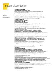 Cv Template Game Designer Fresh Games Design Resume Uk Sales