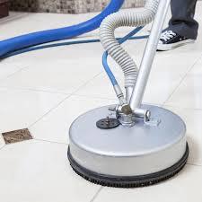 tile grout cleaning in murfreeboro nashville tn