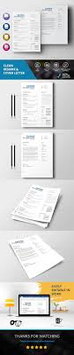 17 best ideas about resume cover letters perfect resume cover letter