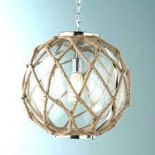 pier one lighting chandelier hanging lamps medium size of chandeliers crystal wall lights black wet 1 pier one lighting