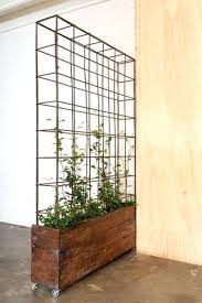 diy room dividers room divider ideas