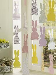 best 25 easter celebration ideas