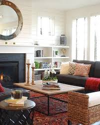 eclectic living room furniture. 25 best eclectic living room ideas on pinterest dark blue walls black and chairs furniture