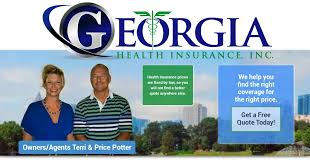 Health Insurance Quotes Nj
