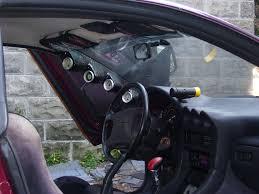 1995 mitsubishi 3000gt custom. mitsubishi 3000gt custom interior 1995 3000gt