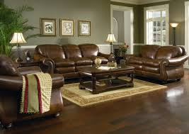 color schemes for brown furniture. Color Schemes For Living Rooms With Brown Furniture N