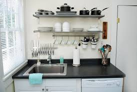 extraordinary small kitchen counter 10 space making for how to make a work better lamp