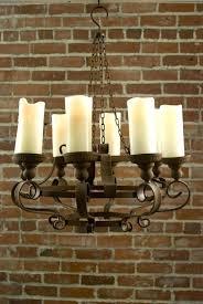 real candle chandelier real candle chandelier medium size of chandeliers candle chandeliers pottery barn hanging chandelier