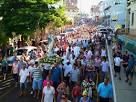 imagem de Porto Mauá Rio Grande do Sul n-16