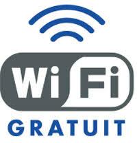 """Résultat de recherche d'images pour """"picto wifi gratuit"""""""