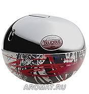 <b>DKNY Red Delicious</b> Art Men на Aromat.ru