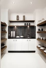 Kitchen Butlers Pantry 17 Best Images About Butlers Pantry Inspiration On Pinterest