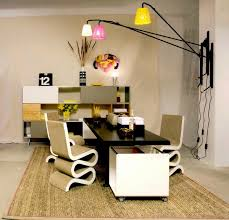 office interior design tips. Interior Design Color Tips For Your Home Or Office