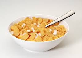 better breakfast cereal choices