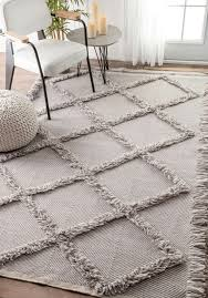 decoration mesmerizing rug design 10x13 area rugs with diamond
