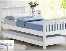 full size of bed twin bed daybed daybed awesome bedding excelt ikea trundle up twin