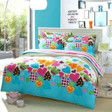 kids bedding sets full size kids bed queen size comforter sets for boys bed kids bedding