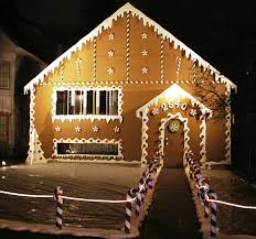 christmas house lighting ideas. hanging christmas lights outside house lighting ideas l