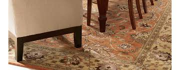 rugs and carpets online india