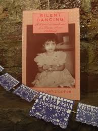 silent dancing by judith ortiz cofer essays lessons of love from silent dancing term paper 370 words