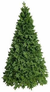 <b>Green Trees Ель</b> Барокко Премиум 1.5 — купить по выгодной ...